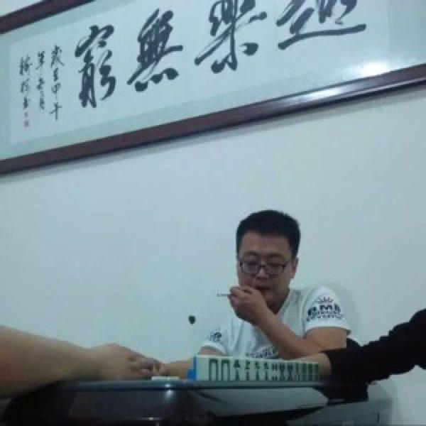 来自赵钦鹏发布的供应信息:... - 孝义市中阳楼街道盼盼晾衣架经销部