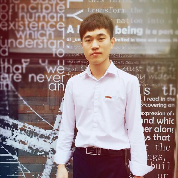 来自李相宏发布的商务合作信息:我所针对私募机构出具私募基金管理人登记的... - 上海汇茂律师事务所