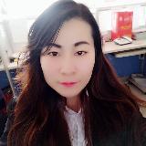 陈士娟 最新采购和商业信息