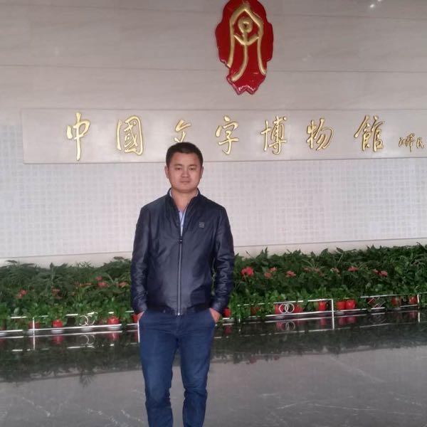 来自刘兴贤发布的商务合作信息:... - 昆山泰米勒自动化设备科技有限公司