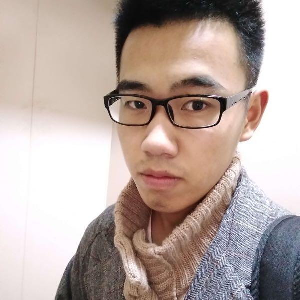朱译铭 最新采购和商业信息