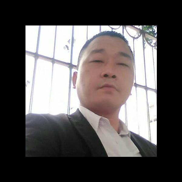 来自刘彬发布的供应信息:供应各种弹弓线,卷线,曲线及各种线材... - 东莞市丰硕电线电缆有限公司