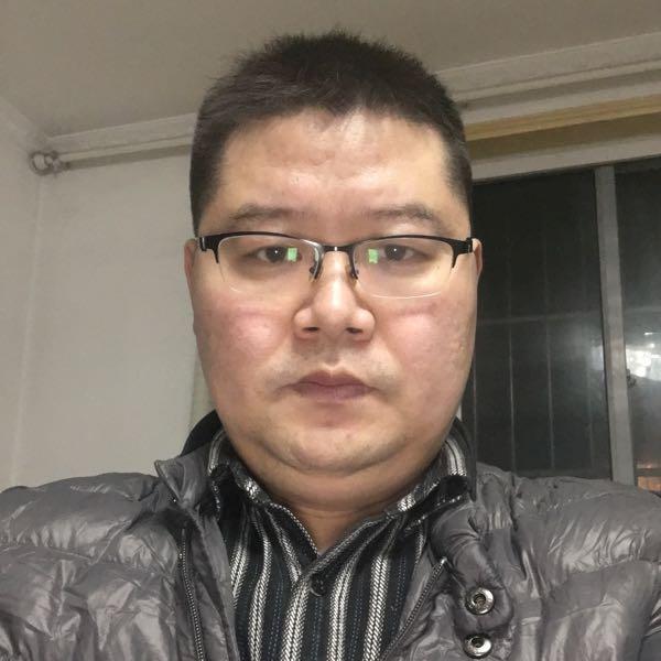 安小宇 最新采购和商业信息