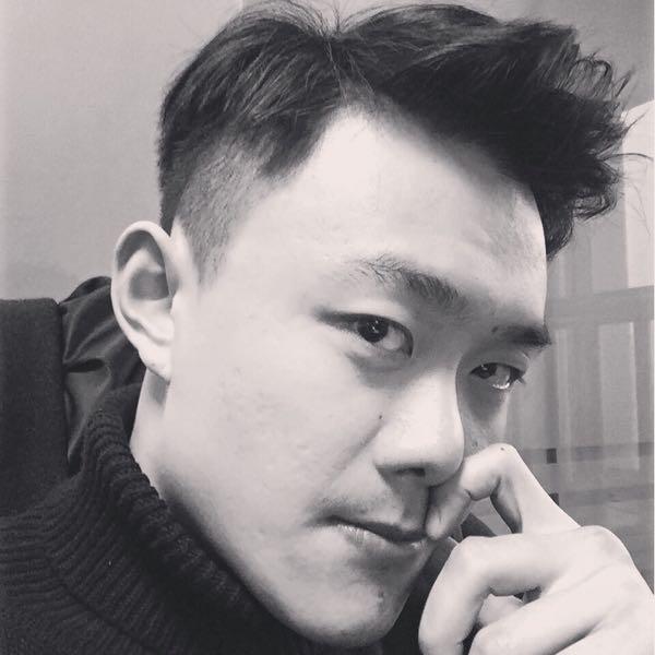 刘力榕 最新采购和商业信息
