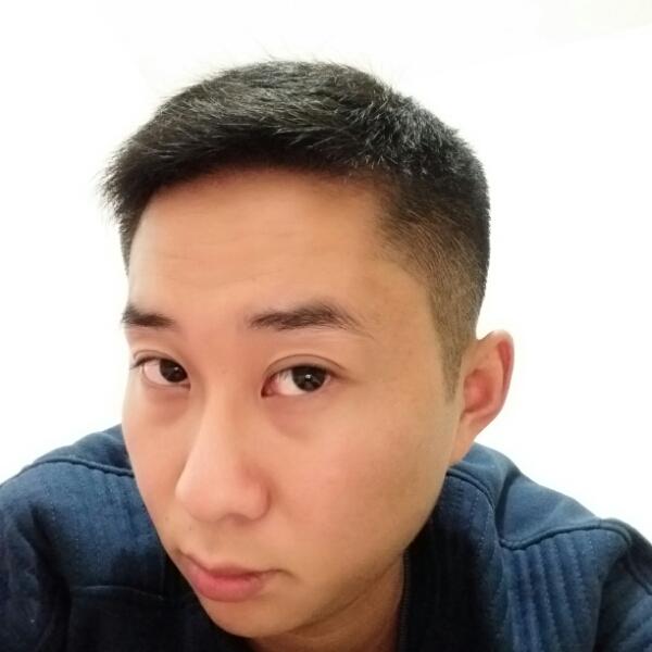来自贺亮发布的招聘信息:客户经理... - 平安普惠投资咨询有限公司