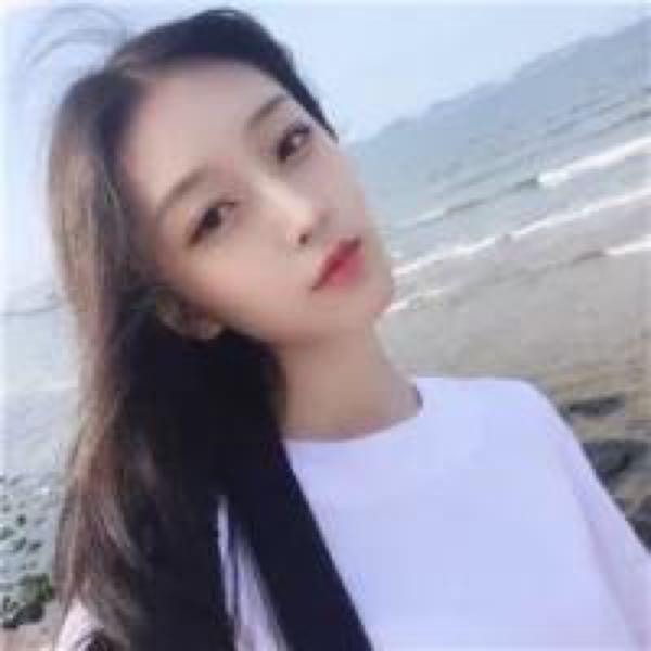 刘秀云 最新采购和商业信息