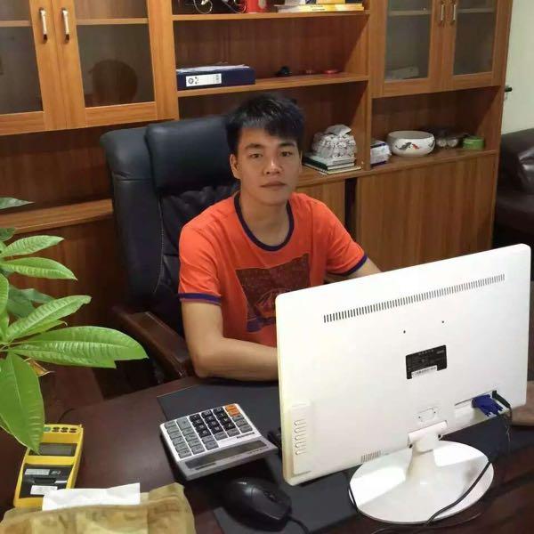 郑春龙 最新采购和商业信息