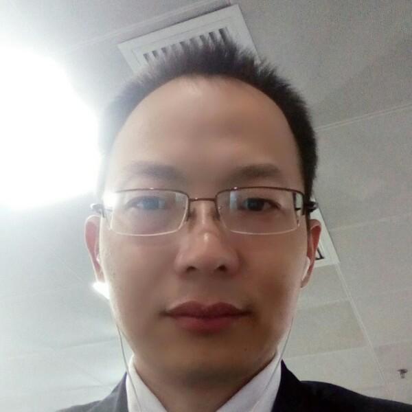 黄良斌 最新采购和商业信息