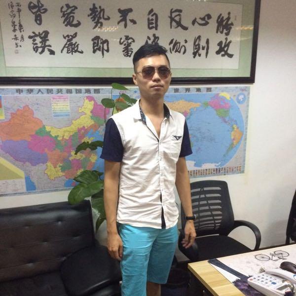 来自苏勇东发布的供应信息:... - 深圳市海晨蓝博科技有限公司
