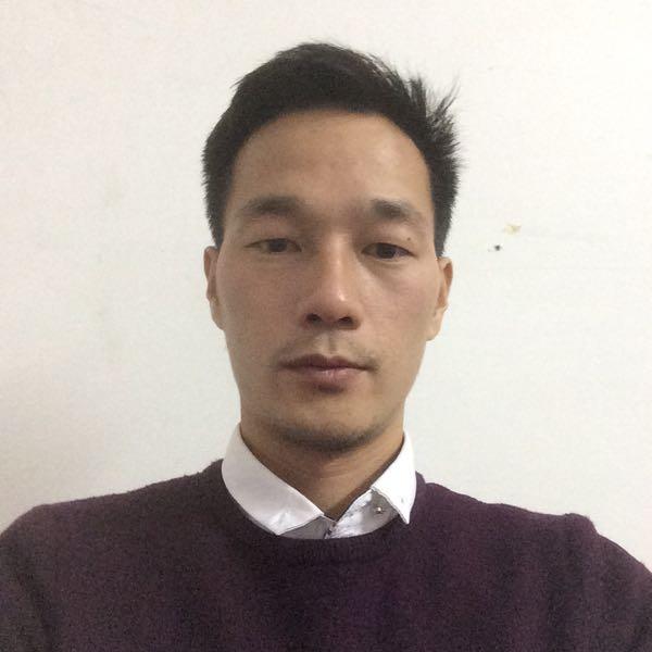 李伟奋 最新采购和商业信息