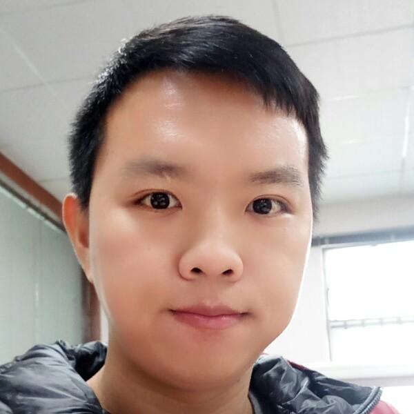 刘振波 最新采购和商业信息