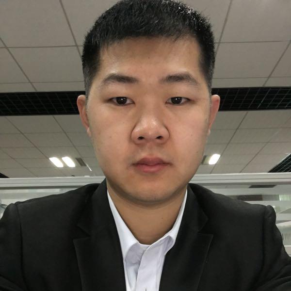 来自魏振华发布的商务合作信息: 我这里是东莞悦声... - 东莞市悦声纸业有限公司