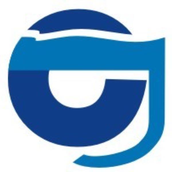 俞健 最新采购和商业信息