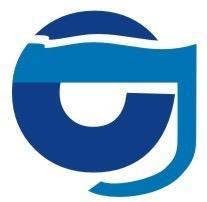 杭州创洁流体技术有限公司 最新采购和商业信息