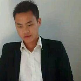 来自杨海发布的供应信息:稻谷…玉米…能为你服务是我的荣幸... - 客车
