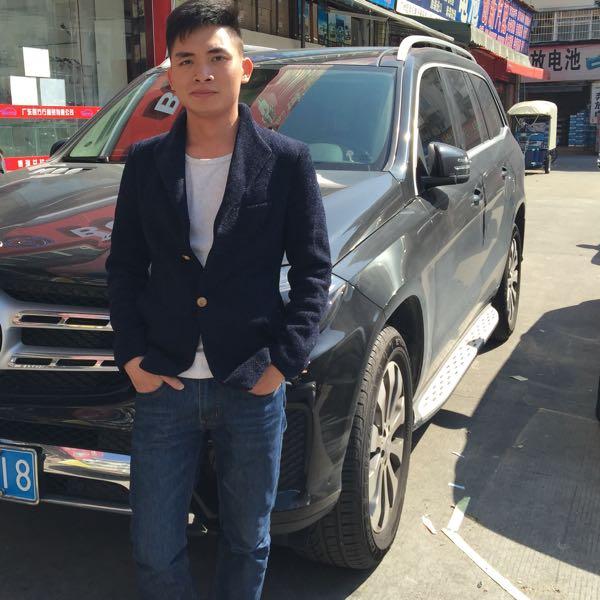 刘官成 最新采购和商业信息