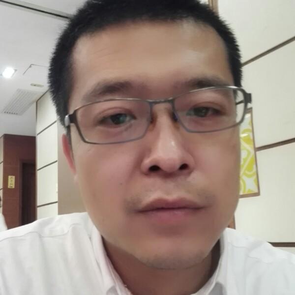 祖云涛 最新采购和商业信息