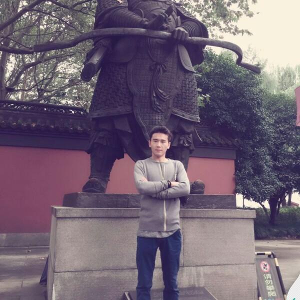 赵彦峰 最新采购和商业信息