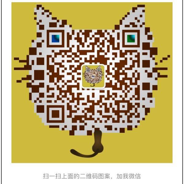 来自刘**发布的公司动态信息:... - 阳光财产保险股份有限公司