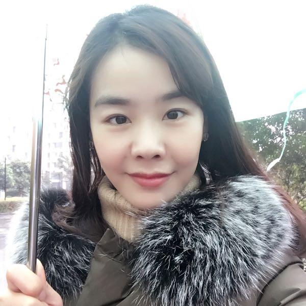赵海珠 最新采购和商业信息