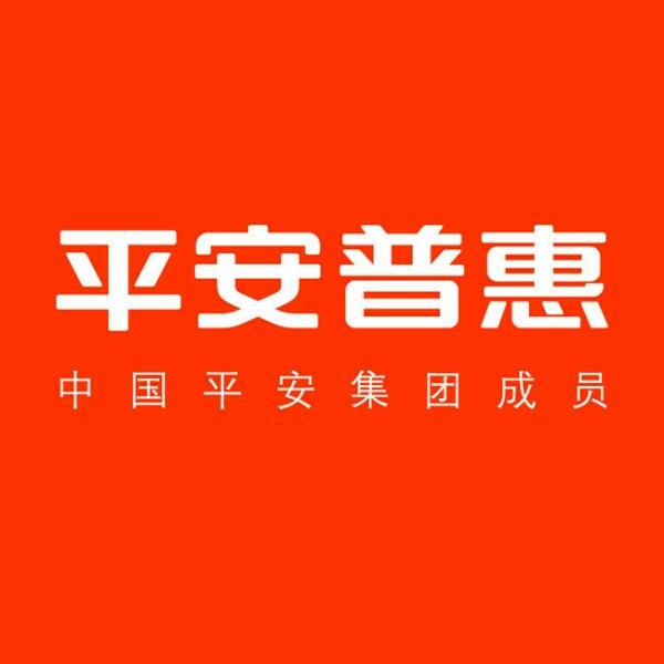 马超 最新采购和商业信息