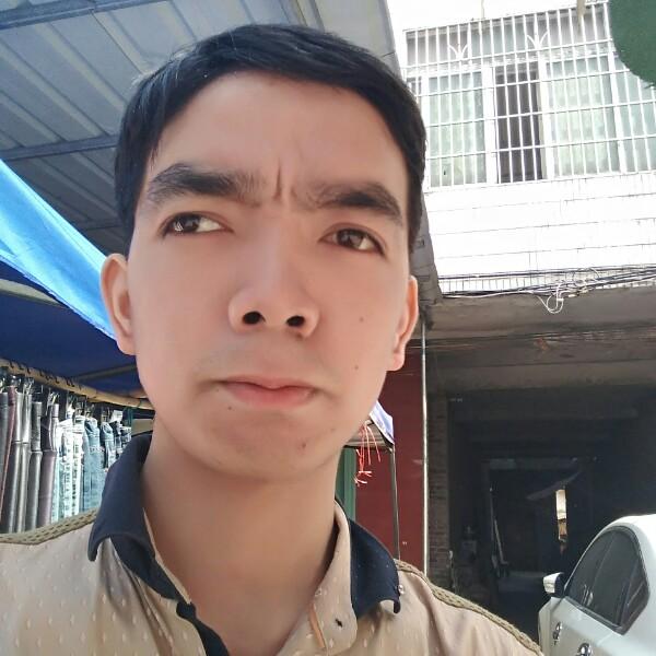 刘上文 最新采购和商业信息