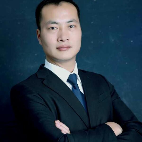 黄通越 最新采购和商业信息