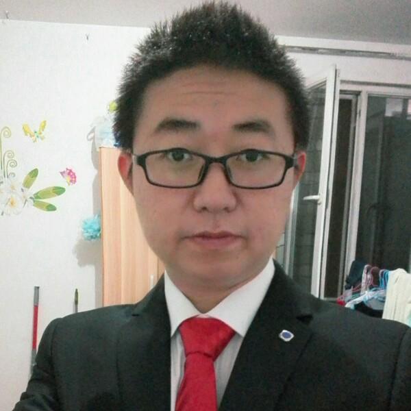 李潇 最新采购和商业信息