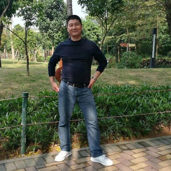 刘桂荣 最新采购和商业信息