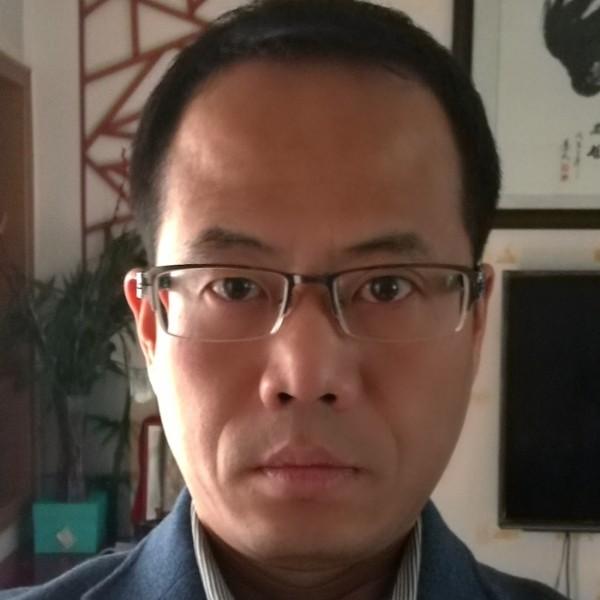 朱向平 最新采购和商业信息