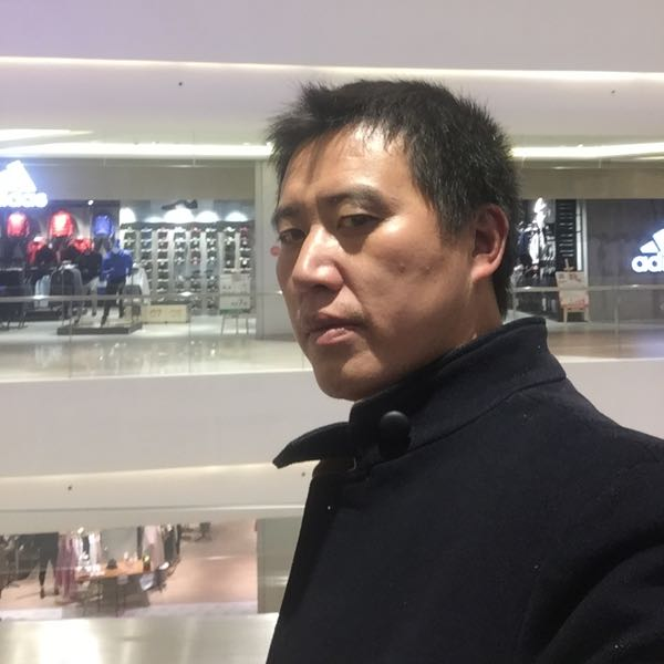 江道平 最新采购和商业信息