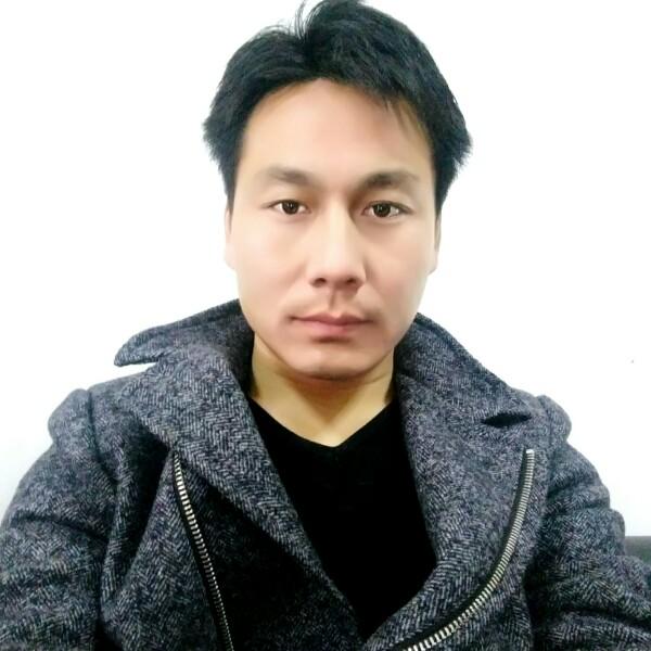 来自傅加林发布的商务合作信息:本公司承接上海至江苏专线物流... - 上海兆静物流有限公司