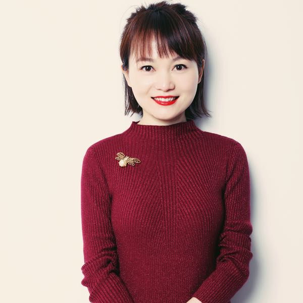 来自朱君发布的供应信息:高端围巾披肩及企业礼品设计定制... - 上海兆妩品牌管理有限公司