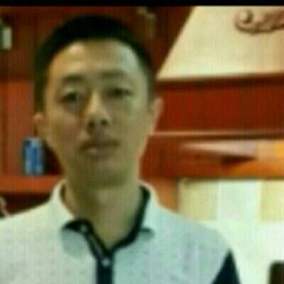 来自张泳发布的供应信息:... - 江阴市澄北瀚霖建材商行