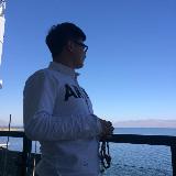徐鹏腾 最新采购和商业信息