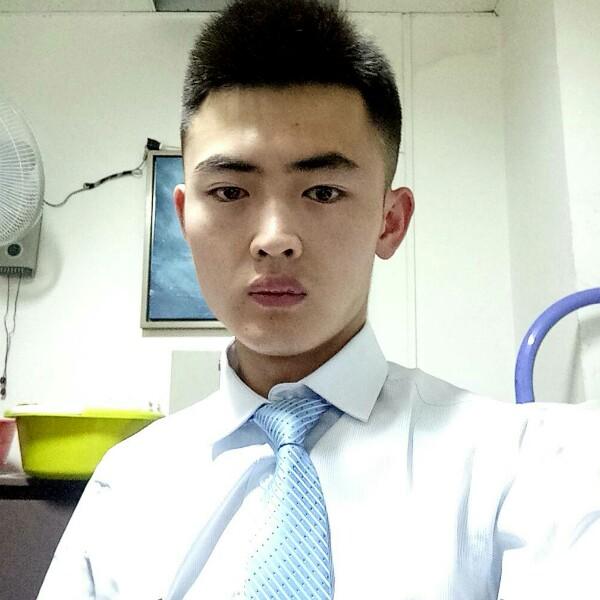 冯亮亮 最新采购和商业信息