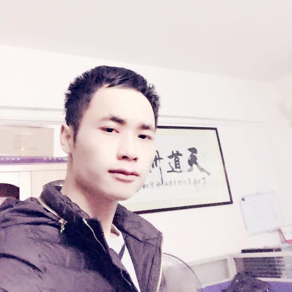 钟涛 最新采购和商业信息