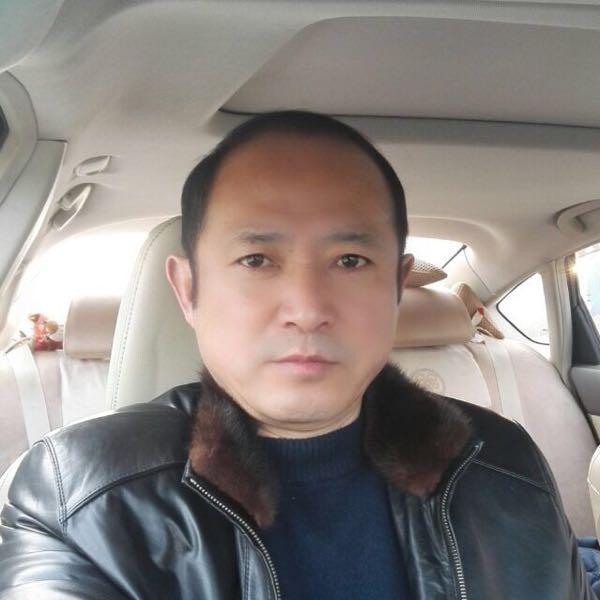 来自周林发布的供应信息:... - 苏州周林家具配件有限公司