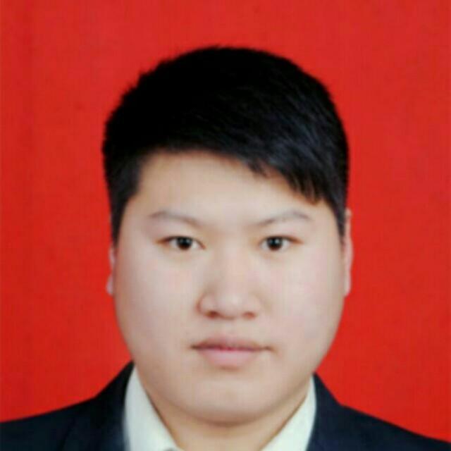 来自牛林林发布的供应信息:腰轮流量计... - 上海信东仪器仪表有限公司