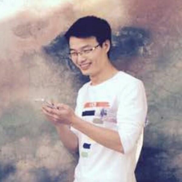 张志彬 最新采购和商业信息