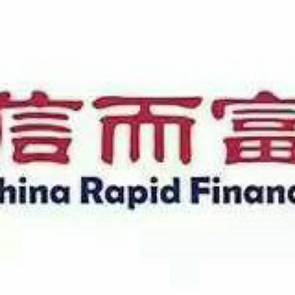 来自张**发布的采购信息:贷款产品寻线上线下渠道(CPA模式),消... - 上海信而富企业管理有限公司