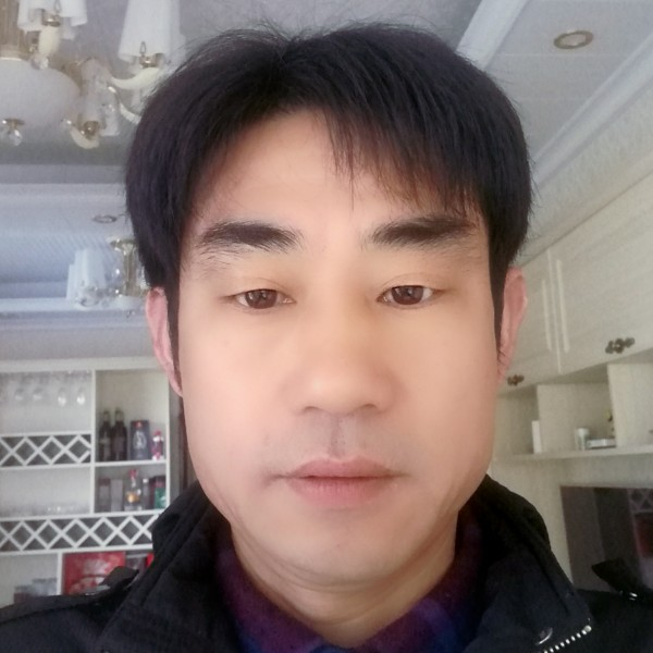 来自唐孝章发布的供应信息:... - 佛山市佰富轩酒店家具有限公司