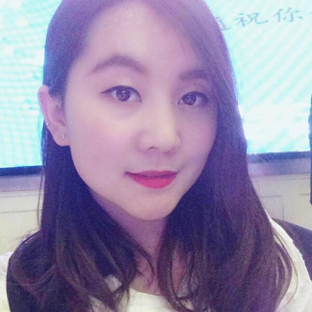 李吉霞 最新采购和商业信息