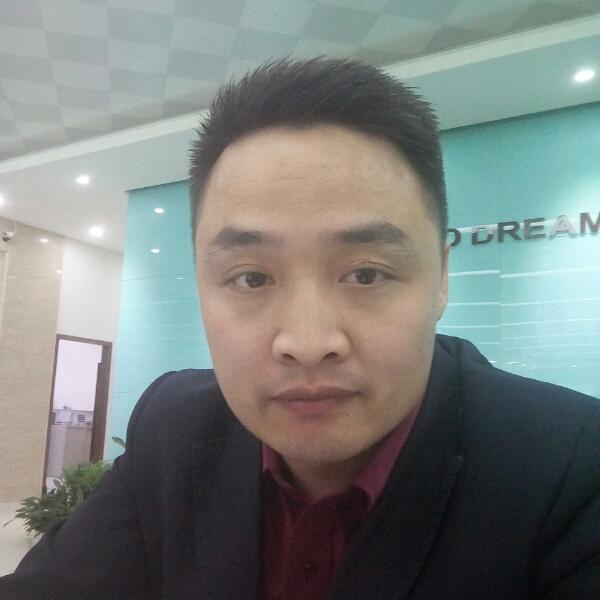 来自李应芳发布的商务合作信息:... - 深圳市爱特姆科技有限公司