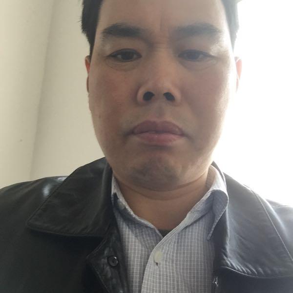 来自王干江发布的供应信息:... - 江苏鼎源食品机械制造有限公司