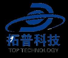 沧州拓普电子科技有限公司 最新采购和商业信息