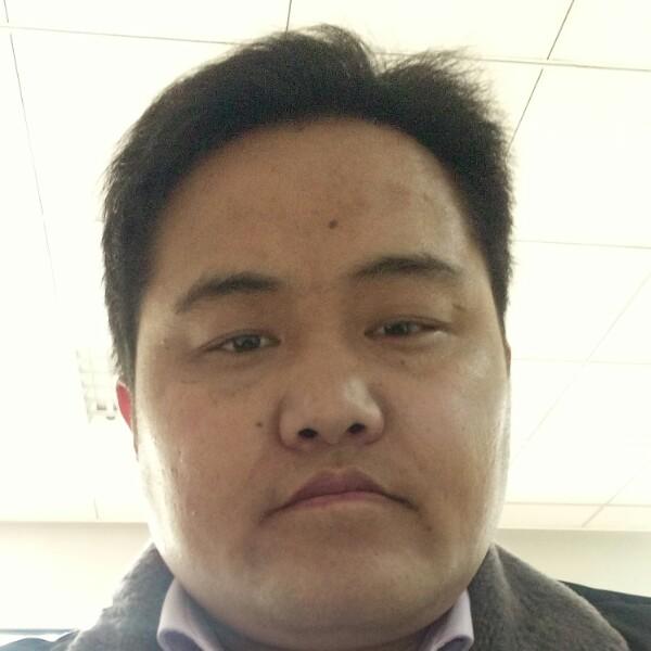 赵士雷 最新采购和商业信息