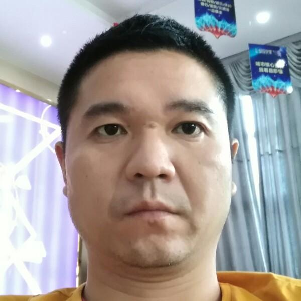魏志龙 最新采购和商业信息
