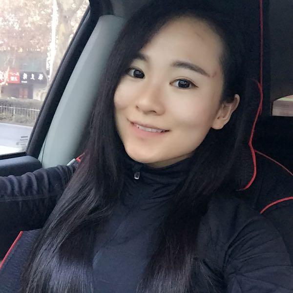 杨慧兰 最新采购和商业信息