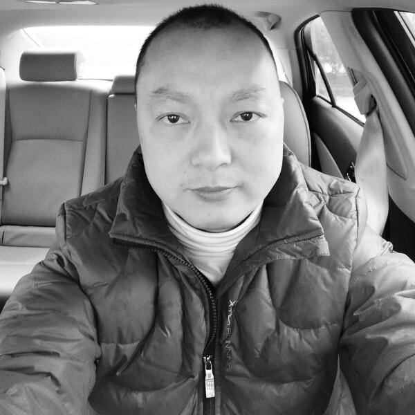 应志华 最新采购和商业信息